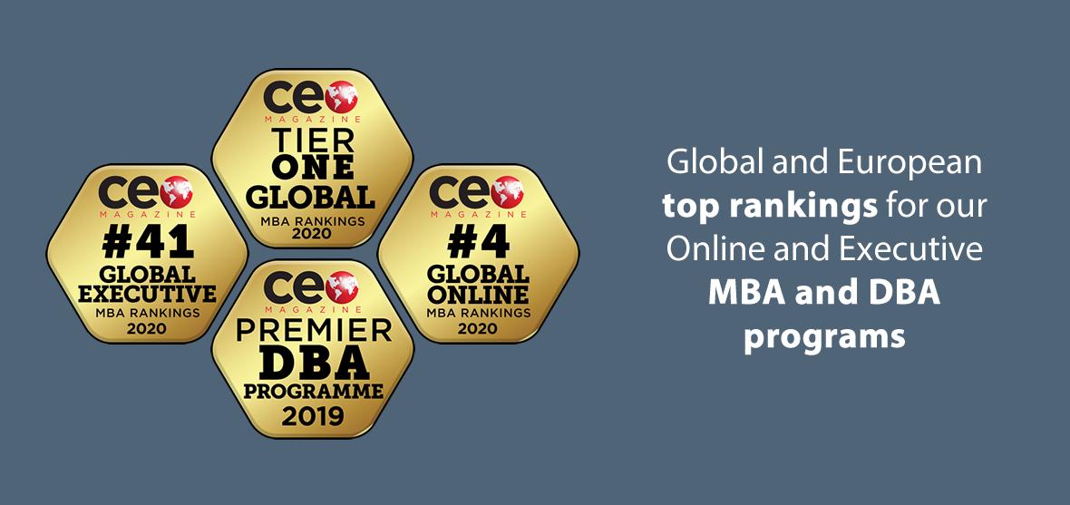 United International Business Schools (UIBS) - Bachelor/BBA