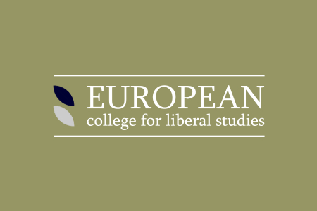 Doctoral Degree Programs - United International Business Schools (UIBS)
