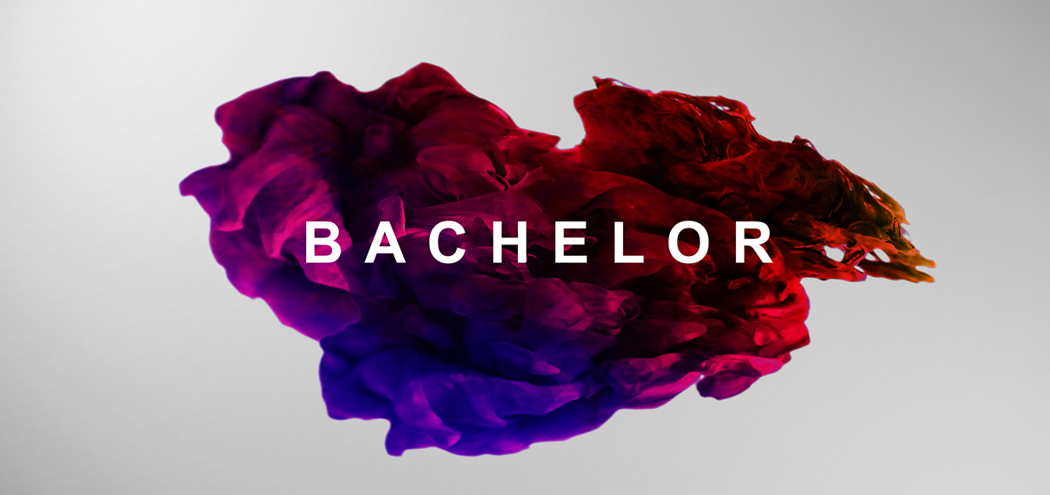 Bachelor of Arts in Fashion Management - United