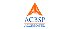 Accreditation Council for Business Schools and Programs (ACBSP)