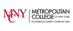 Metropolitan College of New York (MCNY)