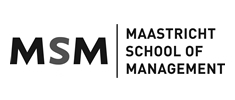Maastricht School of Management (MSM)