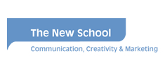 The New School for Information Services (TNSIS)